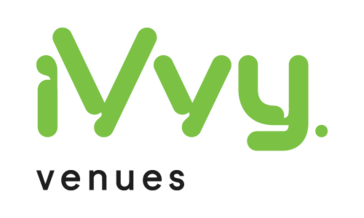 iVvy Venue Management Software