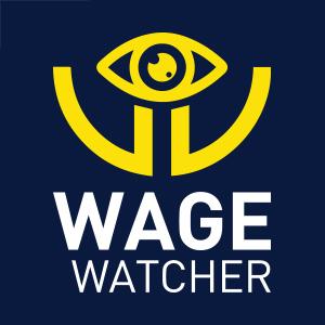 Dimona - Wage Watcher Reviews