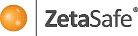 ZetaSafe