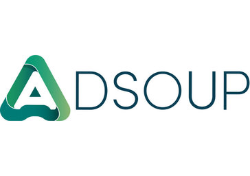 Adsoup