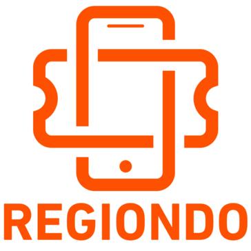 Regiondo Pricing