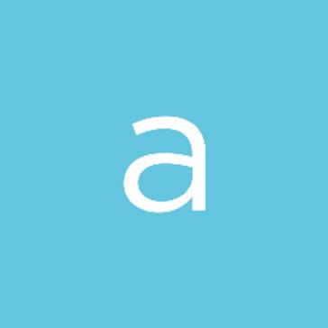 avatar new york