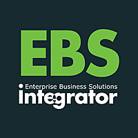 EBS Integrator Reviews
