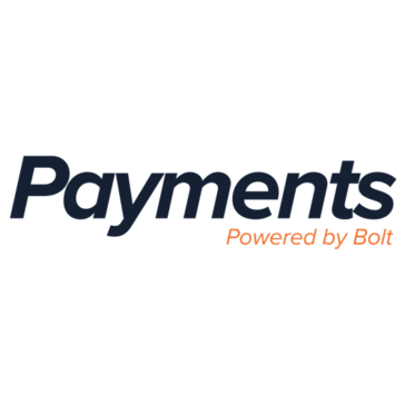 Payments Powered by Bolt