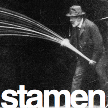 Stamen