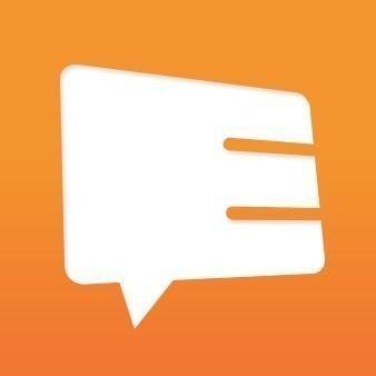 Expert Communications Inc.