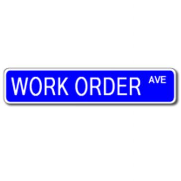 WorkOrderAvenue.com