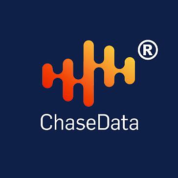 ChaseData CCaaS Pricing