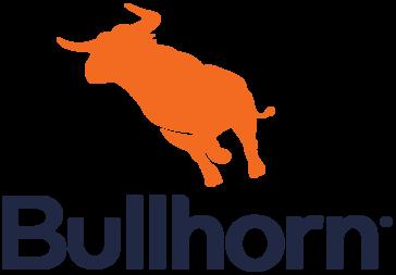 Bullhorn CRM Reviews