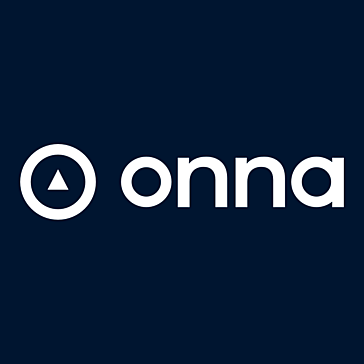 Onna Reviews
