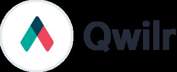 Qwilr Reviews