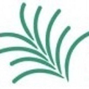 Evergreen ILS