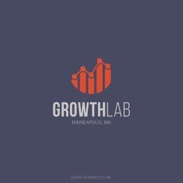 Growth Lab Minneapolis Reviews