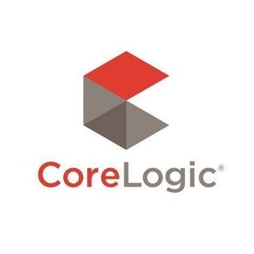 CoreLogic Matrix