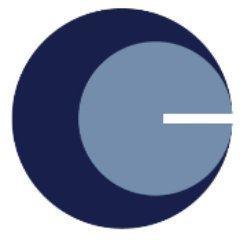 Charter Global, Inc. Pricing