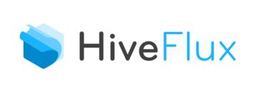 HiveFlux