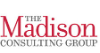 The Madison Consulting Group