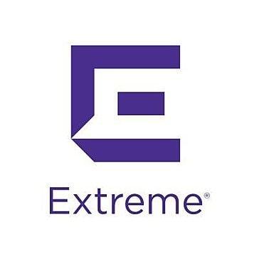 ExtremeSwitching