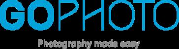 GoPhoto Pricing