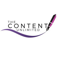 The Content Unlimited