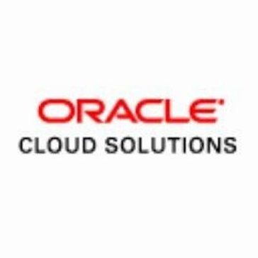 Oracle Project Resource Management Cloud Pricing