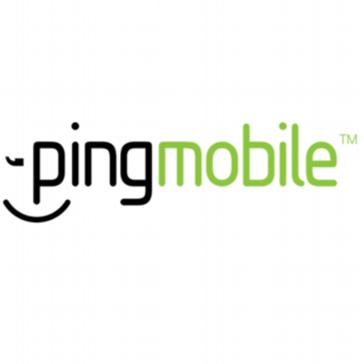 Ping Mobile