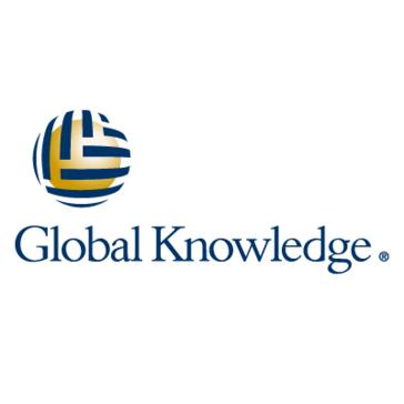 Global Knowledge, Inc.