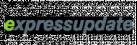 Infogroup Express Update