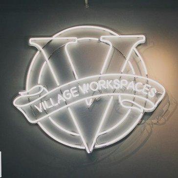 Village Workspaces