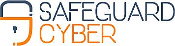 SafeGuard Cyber Reviews