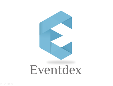Eventdex Reviews