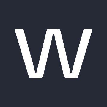 Webjets