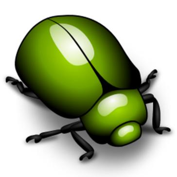 The Bug Genie Reviews