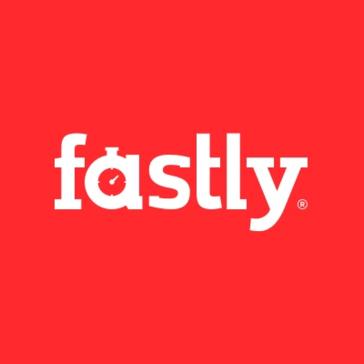 Fastly Edge Computing