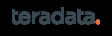 Teradata Aster Reviews