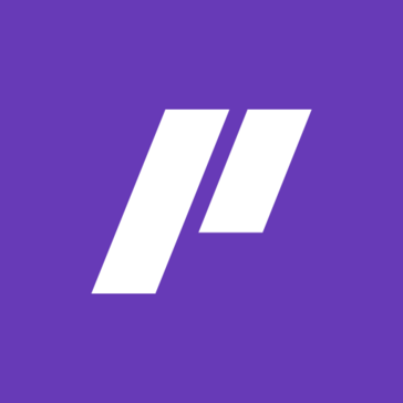 Picatic by Eventbrite Reviews