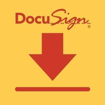 DocuSign Reviews