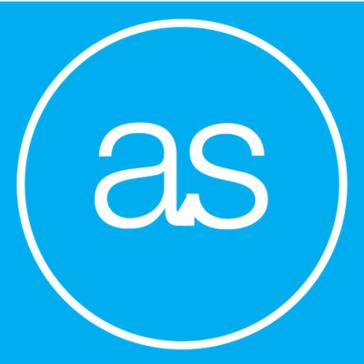 Agnitio Systems