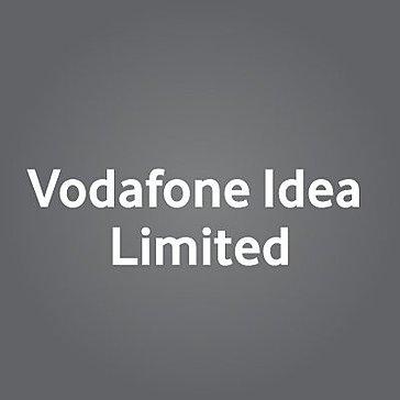 Vodafone Idea Reviews
