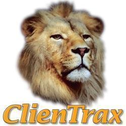 ClienTrax