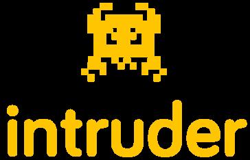 Intruder Reviews