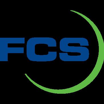 FCS Concierge Services Management