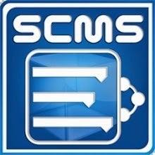 SharePoint Case Management System (SCMS)