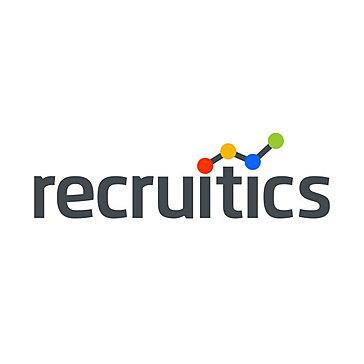 Recruitics Reviews