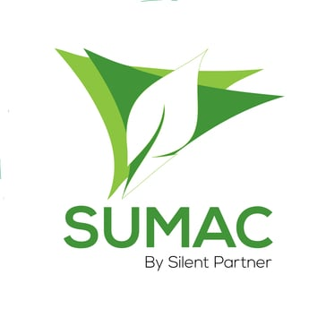 Sumac Reviews