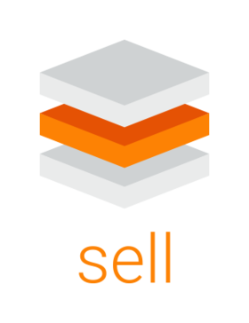 Sugar Sell (formerly SugarCRM) Reviews