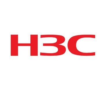H3C Reviews