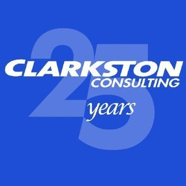Clarkston Potomac Group, Inc.