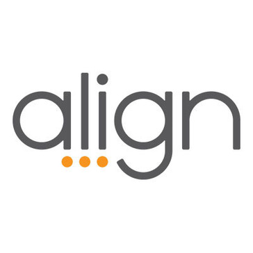 Align Reviews