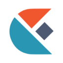 SalesPath - LinkedIn Integration for Salesforce Reviews